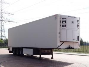 semi-remorque-frigorifique-TRAILOR---2_big--13020514114915159600